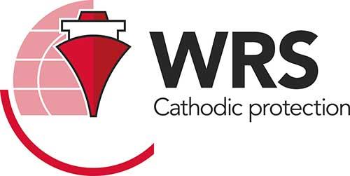 WRS Cathodic protection